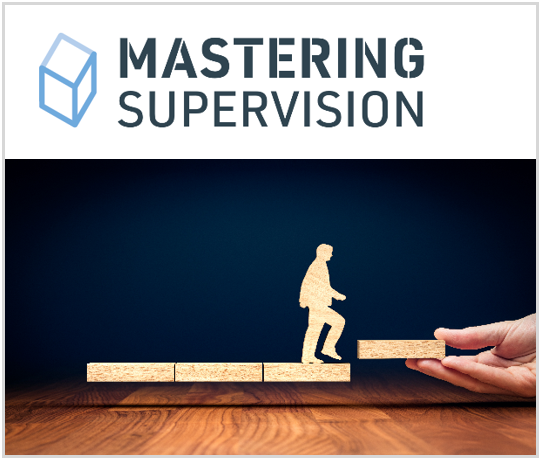 Mastering Supervision